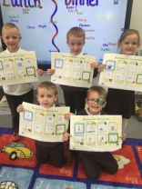 Our Final Days in P2