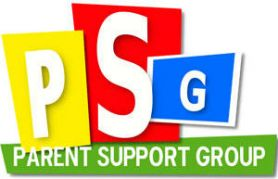 Parents Support Group AGM