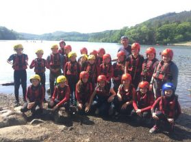 P7 Residential